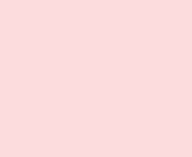Pink sleeveless pleated blouse